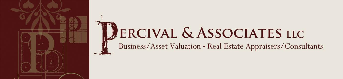 Percival & Associates, LLC